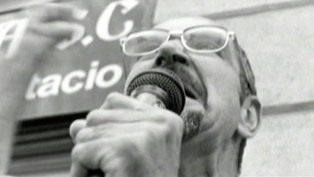Sing for Darfur